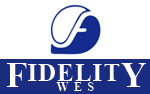 Fidelity Wes